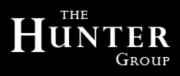 The Hunter Group